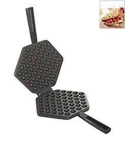 Nordic Ware® Waffle Puff