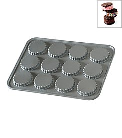 Nordic Ware® Ice Cream Sandwich Pan