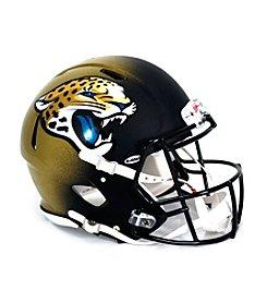 Riddell® NFL® Jacksonville Jaguars Speed Proline Helmet