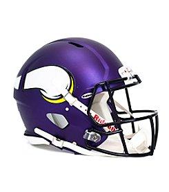 Riddell® NFL® Minnesota Vikings Speed Proline Helmet
