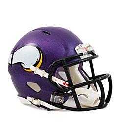 NFL® Minnesota Vikings Mini Speed Helmet