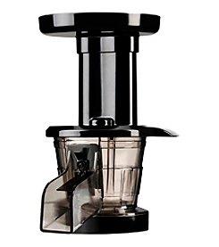 Kuvings® Frozen Dessert Maker Attachment for Silent Juicer SC/SE Series