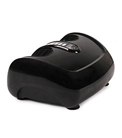 Sunpentown® Deep Kneading Foot Massager