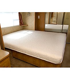 InnerSpace® Luxury Products RV Gel Mattress