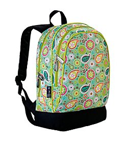 Wildkin Bloom Sidekick Backpack