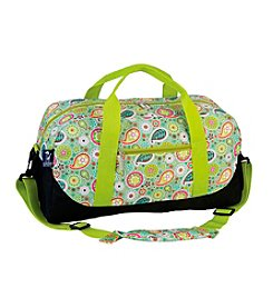 Wildkin Bloom Duffel Bag
