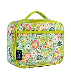 Wildkin Bloom Lunch Box