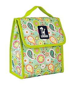 Wildkin Bloom Munch 'n Lunch Bag