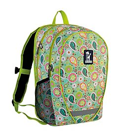 Wildkin Bloom Comfortpack Backpack