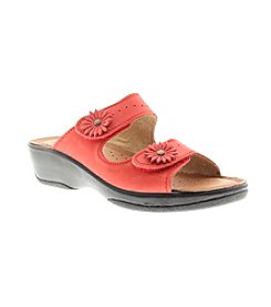 Flexus® by Spring Step® Women's