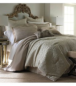 Samantha 8-pc. Jacquard Comforter Set by Colonial Home Textiles