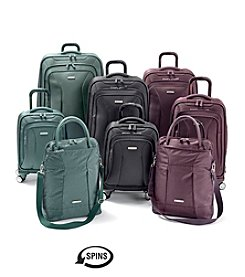 Samsonite® Hyperspace XLT Luggage Collection