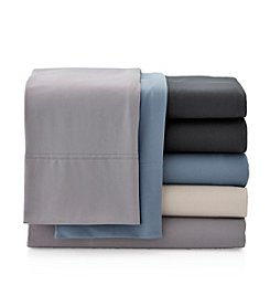 Rest & Recover Sheet Set