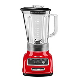 KitchenAid® 5-Speed 56-oz. Classic Blender