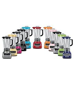 KitchenAid® 5-Speed 60-oz. Diamond Blender + $30 REBATE
