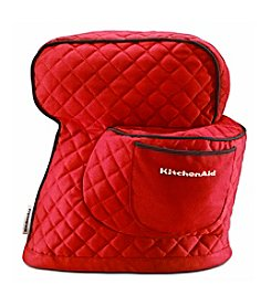 KitchenAid® Tilt Head Stand Mixer Cloth Cover