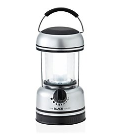 Black Series 20-LED Utility Lantern