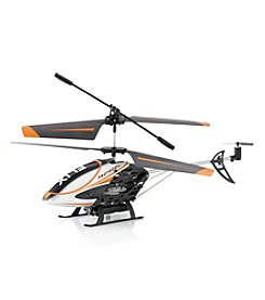 Protocol Flix II 3.5 Channel RC Videocopter