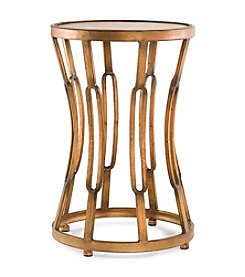 InnerSpace® Dalton Home Collection Hourglass Table