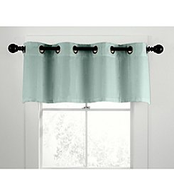 Veratex® American Collection Gotham Grommet Valance