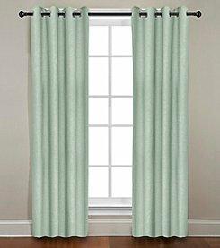 Veratex® American Collection Gotham Grommet Curtain