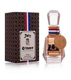 Juicy Crittoure Pawfum Eau de Parfum