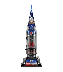 Hoover® WindTunnel® 3 Pro Pet Bagless Upright Vacuum