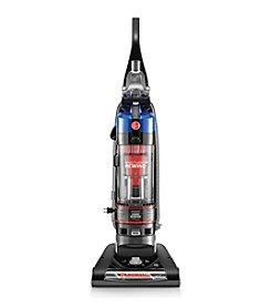 Hoover®  WindTunnel® 2 Rewind Vacuum