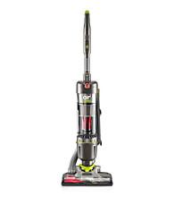 Hoover® WindTunnel® Air Steerable Bagless Vacuum