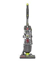 Hoover Air™ Pro Vacuum