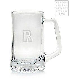 Cathy's Concepts Personalized Sports Beer Mug