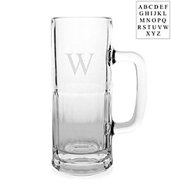 Cathy's Concepts Personalized Frankfurt Tallboy Beer Mug