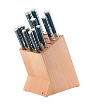 Gordon Ramsay by Royal Doulton® 14- pc. Knife Set with Block
