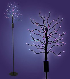 Lumisource® Fiber Optic Tree