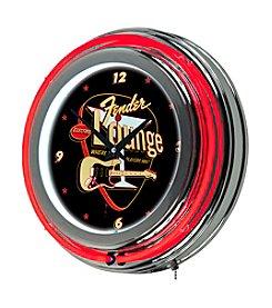 Fender® 14