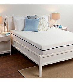 Comfort Revolution® Sealy 8