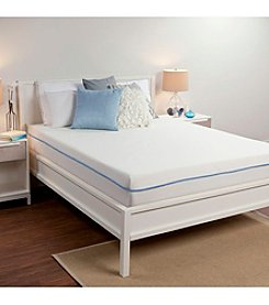 Comfort Revolution® Sealy 10