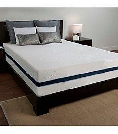 Comfort Revolution® Sealy 12