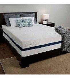 Comfort Revolution® Sealy 14