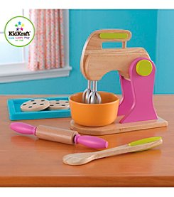 KidKraft Bright Baking Set