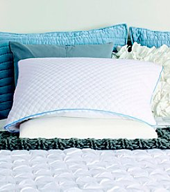 Sealy® Dual Sided Pillow