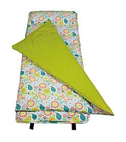 Wildkin Bloom Nap Mat