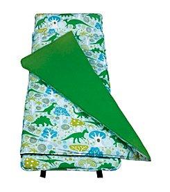 Wildkin Dinomite Dinosaurs Nap Mat