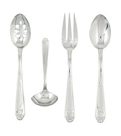Ginkgo® Bonnie 4-pc. Hostess Set