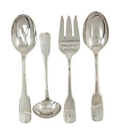 Helmick® Alsace 4-pc. Hostess Set