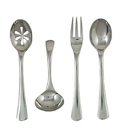 Helmick® Mariko 4-pc. Hostess Set
