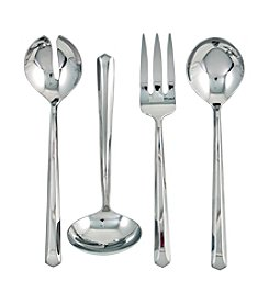 Helmick® Roberto 4-pc. Hostess Set