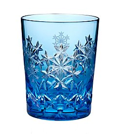 Waterford® Snowflake Wishes 2013