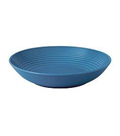 Gordon Ramsey Maze Denim by Royal Doulton® Vegetable Bowl
