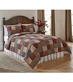 Alpine Quilt Set by Field & Stream®